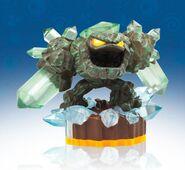 Series 2 Prism Break toy