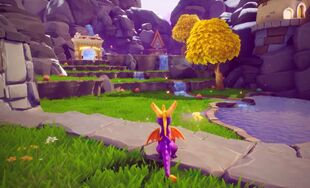Reignited Trilogy
