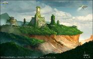 SkylandersGiants-Arkus01