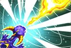 Spyro (Skylanders)basicupgrade1