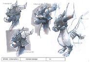 Spyro-helmet design-02a