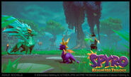 Ashley-rochelle-beastmakers-reignited5