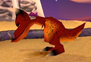 File:Lava lizard.jpg