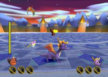 File:Ripto's arena.jpg