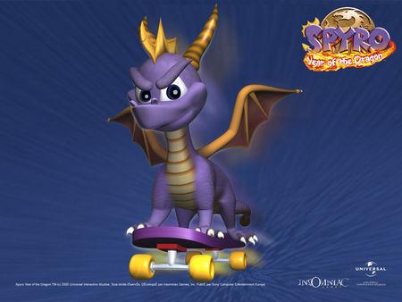 [Jeu vidéo] Spyro Latest?cb=20110823155914
