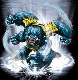 Slam Bam/Legendary Slam Bam