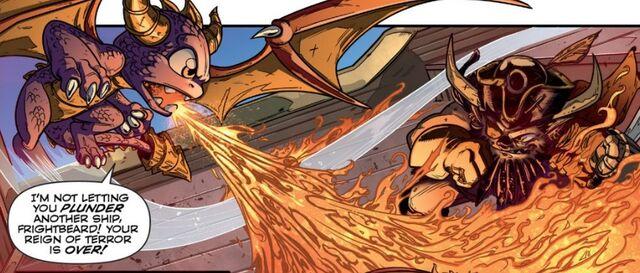 File:Spyro Frightbeard.jpg