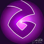 Aether symbol