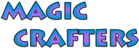 Magic Crafters ForumLogo