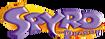 Spyro The Dragon png