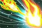 Flameslingerpath2upgrade1