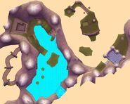 SWV ar map