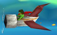 PlaneGnorcFull