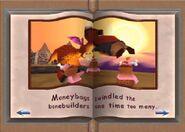 Spyro2Epilogue Moneybags Bonebuilders
