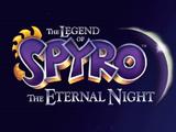 The Legend of Spyro: The Eternal Night (Promo Shorts)