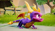 Spyro Reignited Trilogy Screenshot3