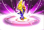 Spyro (Skylanders)soulgempower