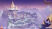 Gfactory-studio-wintertundra-reignited02
