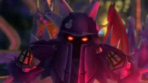 Spyro Commercial Part 2