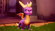 Spyro Reignited Trilogy Screenshot5