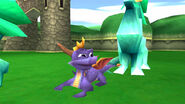 Spyro ThingstoDo