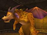 Titan (Spyro the Dragon)