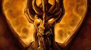 Malefor Dark2
