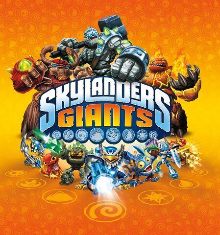 File:SkylandersGiants KeyArt Orange FINAL HiRes.jpg