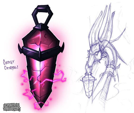 File:Cynder crystal.jpg