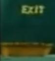 ExitVortex