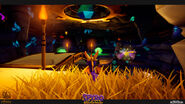 Forge-studios-glimmer-reignited3