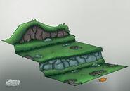 R Earth JungleConstructionSet02