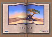 Spyro2Epilogue TheEnd