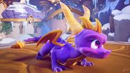 Spyro Reignited Trilogy 10