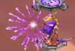 Spyrospell
