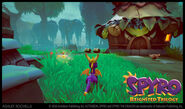 Ashley-rochelle-beastmakers-reignited3