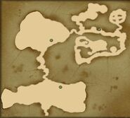 Mm map