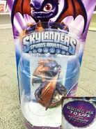 Spyro E3 Single