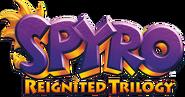 Spyroreignitedtrilogy logo