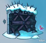 R IceWallBroken02