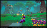 Ashley-rochelle-beastmakers-reignited1