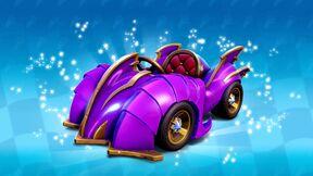 SpyromobilePromo