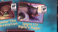 Spyro-2-Beta-Pizza-Hut
