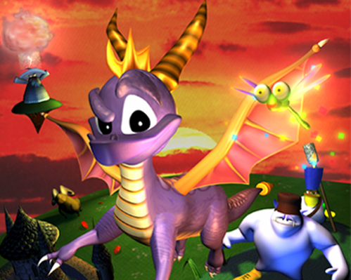 File:Spyro 013.jpg