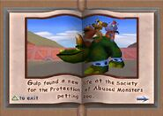 Spyro2Epilogue Gulp