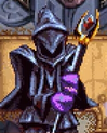 Sorcerer-SL-dialogue-icon