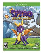 SpyroReignitedTrilogy XboxOne cover