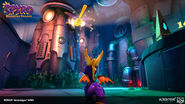 Berker-donpolygon-siino-aquaria-towers-reignited1