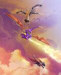 Vignette pour la version du février 23, 2012 à 22:41