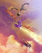 Fichier:Spyro.jpg